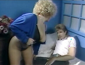 Lbo breast work full porn movie