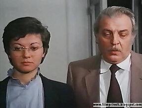 Stravaganze bestiali 1988 Italian Classic Vintage