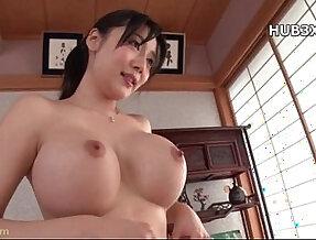 Hardcore Fucked CamPorn PornStars Cute JapanSex Asia Babes Brunette Asian D