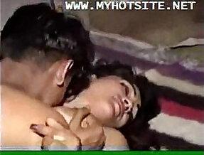 Desi homemade blue film indian classic xxx movie xporn.host