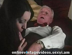 Vintage Robert Leray and Michele Grubert from Hoffmann Und Sohne