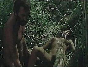 scenes Jungle Holocaust