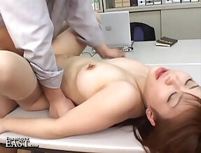 Uncensored Japanese Erotic Fetish Sex Young Group Fun Pt