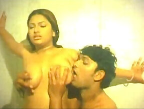 Bangladeshi crazy sex.dat