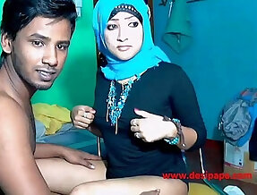 married srilankan indian couple fucking on webcam show sex