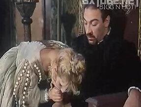 Hamlet Ophelia awesome vintage movie