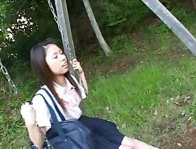 Schoolgirl Fantasy