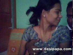 indian amateur couple live sex cam chat